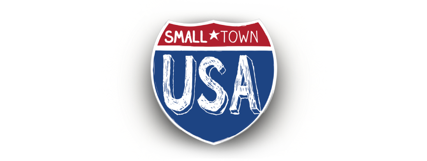 usa_small_town5