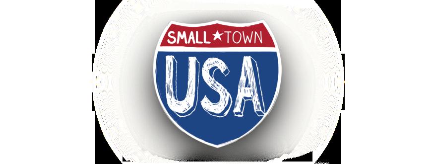 usa_small_town5